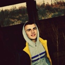 Личный фотоальбом Vova Chmelyk