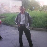 АлексейМартинкевич
