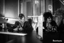 Личный фотоальбом Александра Голрихта
