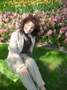 Фотоальбом Натальи Добронравовой