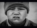 Персональный фотоальбом Нұрлыбека Медеуғалиева