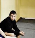 Персональный фотоальбом Коляна Иванова
