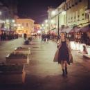 Анастасия Нестерова фотография #47