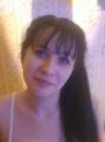 Персональный фотоальбом Анастасии Елесичевой