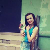 Фотография профиля Людмилы Довгань ВКонтакте
