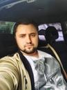 Личный фотоальбом Николая Загорийчука
