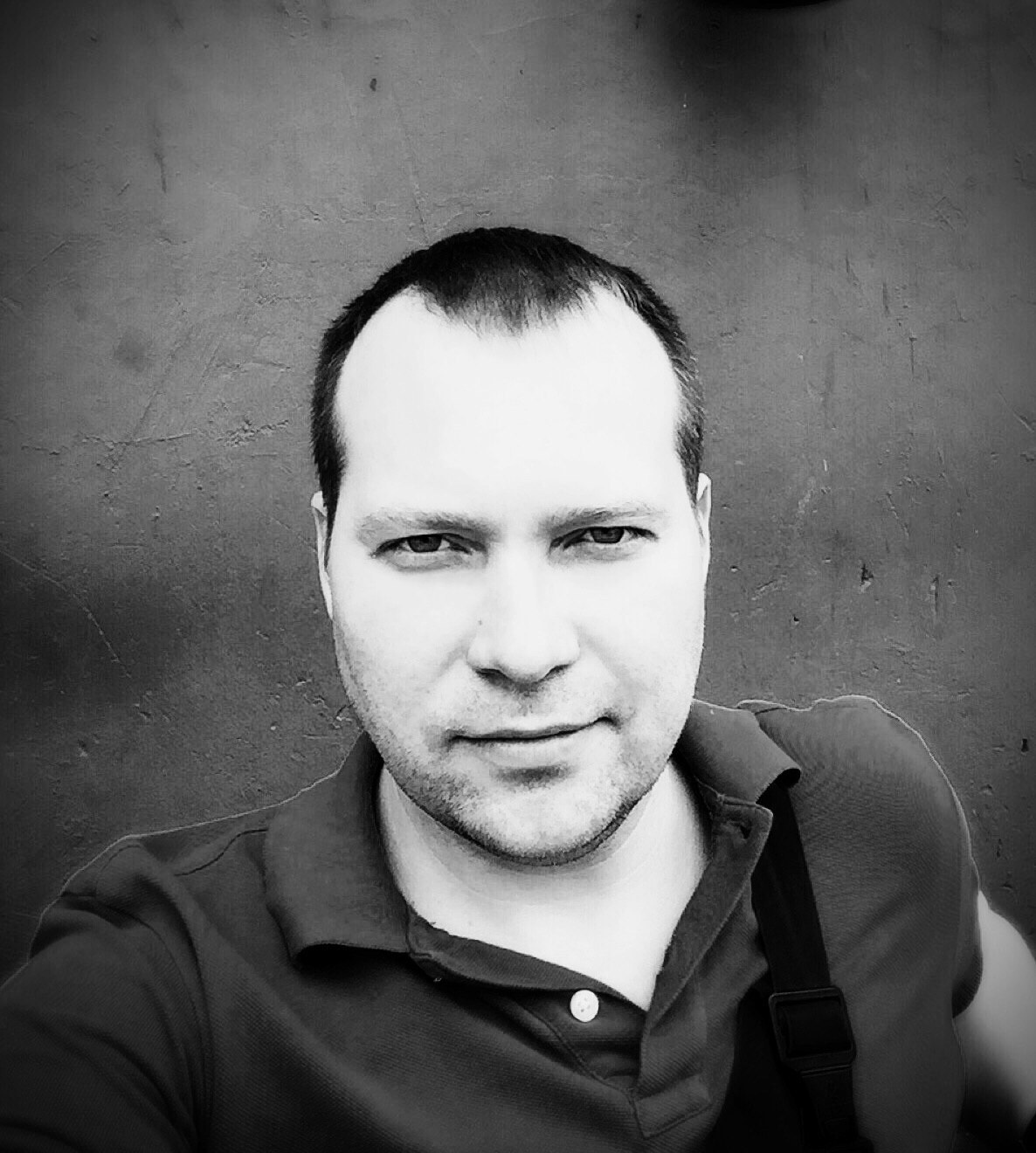 Игорь, 39, Texas