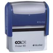 """""""Colop printer 60"""""""