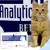 Аналитика. Ветеринарная диагностика.