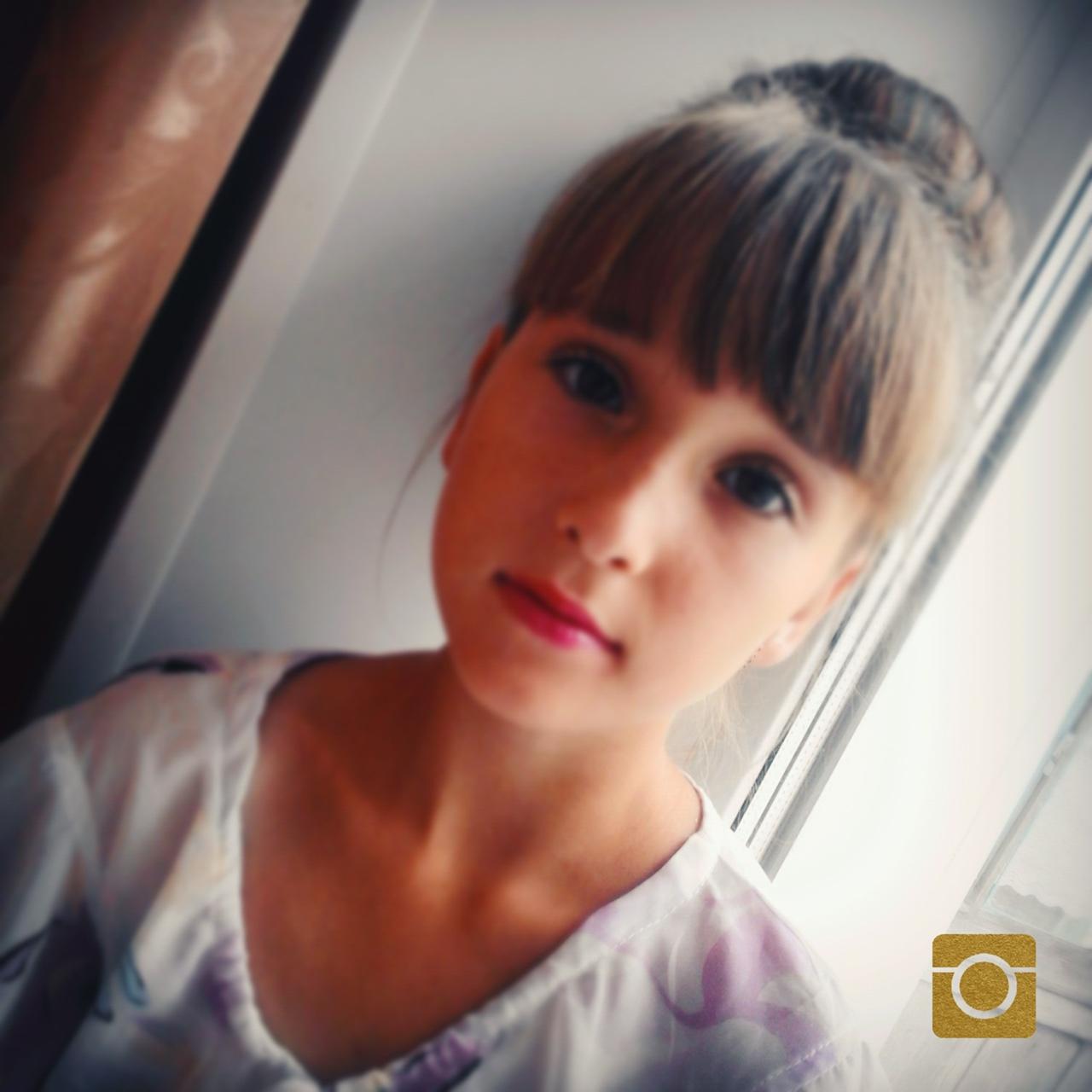фото из альбома Натальи Пономарёвой №5