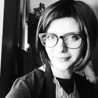 Валентина Бедяева фото №14