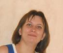 Личный фотоальбом Татьяны Зыковой