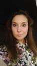 Персональный фотоальбом Танюши Хорошиловой