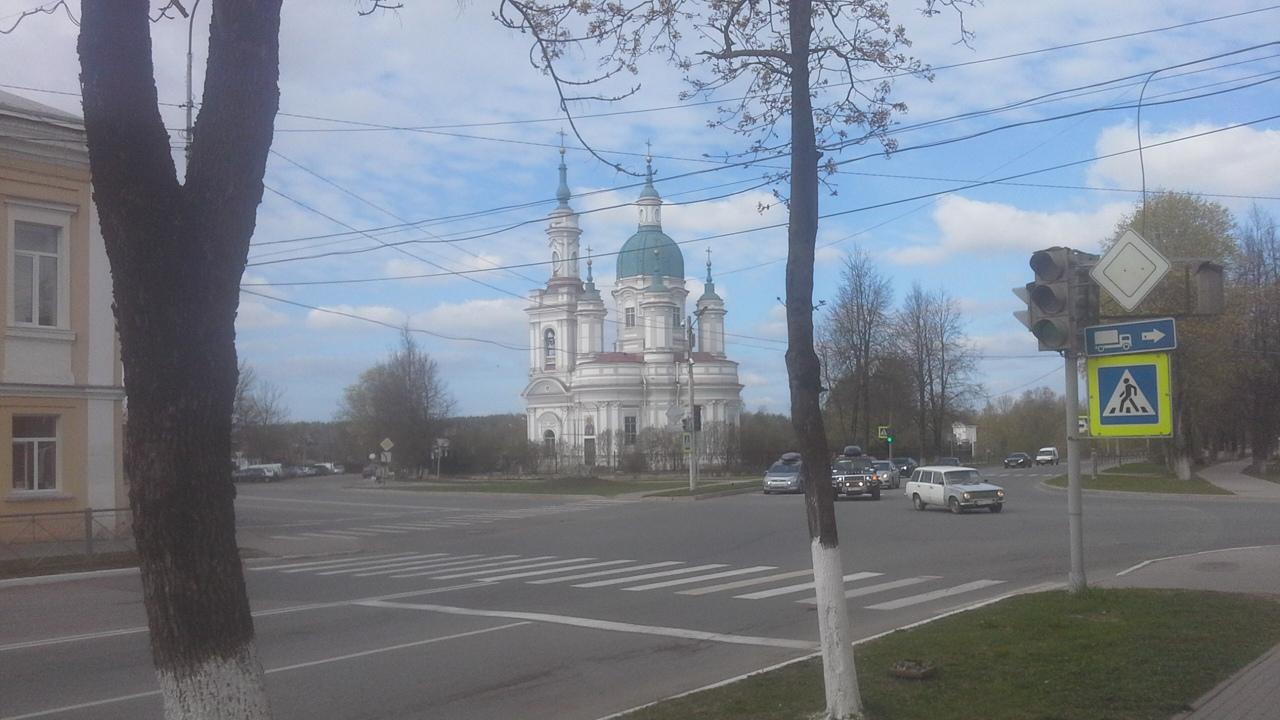 фото из альбома Александра Сниховского №8