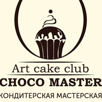 ChocoMaster