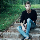 Андрей Пилюгин фотография #21