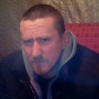 АлександрКотляренко