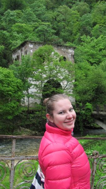 Дарья Кирсанова, 33 года, Самара, Россия