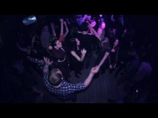 """2GAQS PARTY LAB. ПРЕДСТАВЛЯЮТ """"DEEPLAY"""" ЧАСТЬ-1! 26 МАРТА 2016"""