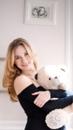 Елена Гаглоева фотография #21
