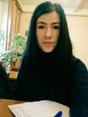 Фотоальбом Екатерины Арефьевой