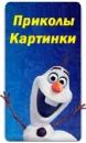 Персональный фотоальбом Олега Ефименко