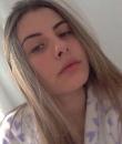 Samara Neguinha (shiucalabokinha)