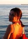 Фотоальбом Марии Белинской