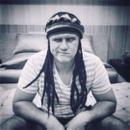 Егор Гончаров фотография #21