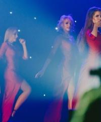 фото из альбома Надюши Прилуцкой №16