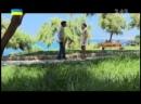 Премєра на 11 Грецького серіалу - Терпкий смак кохання - з 18 серпня