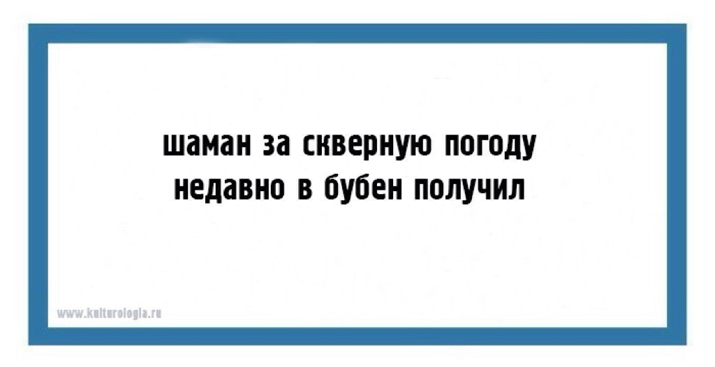 photo from album of Svetlana Lavrova №12