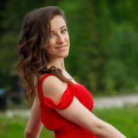 АлександраГерц