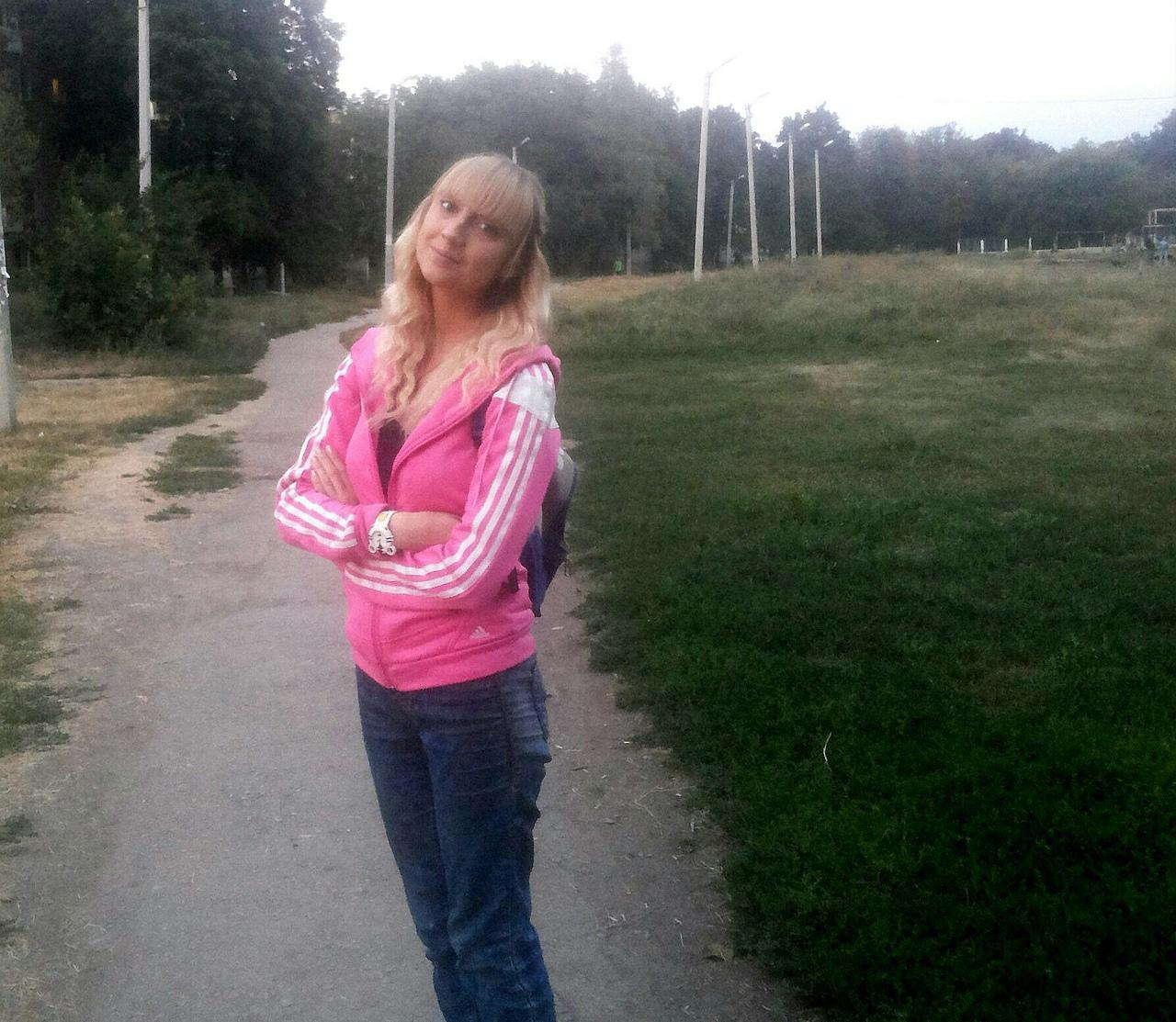фото из альбома Екатерины Соколовскаи №15