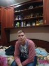 Фотоальбом Андрея Белкина