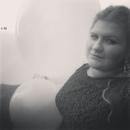 Персональный фотоальбом Виктории Князютенковой