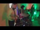 Dj33_ru 🎧🎛️🎙️🎚️🔊💥💥💥Диджеи во Владимире на Ваши события,Техническое обеспечение под ключ,Свадьбы, корпоративные вечеринки, д