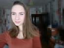 Персональный фотоальбом Снежаны Бородиной