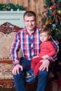 Персональный фотоальбом Игоря Украинцева