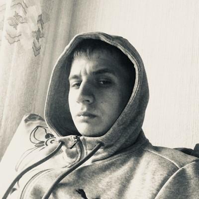 Олег Граборов
