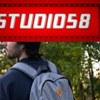 Рюкзаки Studio58 Минск | Студия58.бел