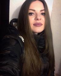 Алина Багровская фото №48