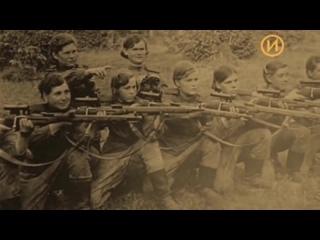 ✔ ОСОБОЕ МНЕНИЕ: Средняя Азия при СССР ...