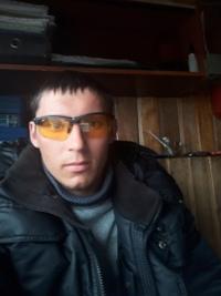 Рудик Пивоваров фото №44