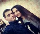 Персональный фотоальбом Олега Гришина