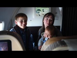 «Миклухо-Маклай XXI век» - Впечатления очевидцев