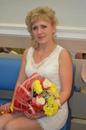 Личный фотоальбом Евгении Ануфриевой