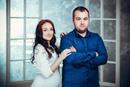Фотоальбом Никиты Сбежнева