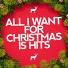 Canzoni di natale all i want for christmas is you christmas carols orchestra