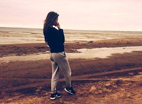 фото из альбома Натальи Сорокиной №4